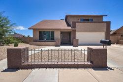 Photo of 2325 S Standage --, Mesa, AZ 85202 (MLS # 6100960)