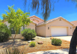 Photo of 146 S Lucia Lane, Casa Grande, AZ 85194 (MLS # 6100964)