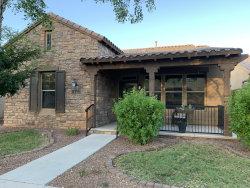 Photo of 4425 N Village Street, Buckeye, AZ 85396 (MLS # 6100980)