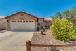 Photo of 1672 E Kielly Lane, Casa Grande, AZ 85122 (MLS # 6100984)