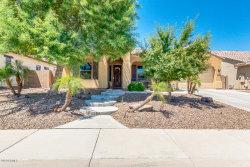 Photo of 18332 W Cinnabar Avenue, Waddell, AZ 85355 (MLS # 6101004)