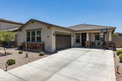 Photo of 42427 W Ramirez Drive, Maricopa, AZ 85138 (MLS # 6101035)