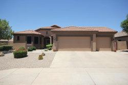 Photo of 9120 E Hobart Street, Mesa, AZ 85207 (MLS # 6101062)