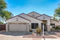 Photo of 1522 S Somerset Circle, Mesa, AZ 85206 (MLS # 6101068)
