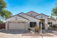 Photo of 1522 S Somerset Circle, Mesa, AZ 85206 (MLS # 6101068)
