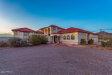 Photo of 11256 W Autumnwood Road, Casa Grande, AZ 85194 (MLS # 6101073)