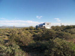 Photo of 31307 N 169th Place, Rio Verde, AZ 85263 (MLS # 6101088)