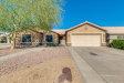 Photo of 21453 N 33rd Drive, Phoenix, AZ 85027 (MLS # 6101091)
