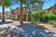 Photo of 18929 E Raven Drive, Queen Creek, AZ 85142 (MLS # 6101103)