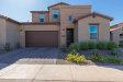 Photo of 23035 N 73rd Way, Scottsdale, AZ 85255 (MLS # 6101141)