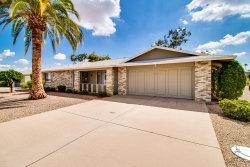 Photo of 13011 W La Terraza Drive, Sun City West, AZ 85375 (MLS # 6101149)