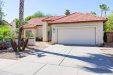 Photo of 4155 W Victoria Lane, Chandler, AZ 85226 (MLS # 6101150)
