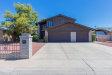 Photo of 3525 W Kings Avenue, Phoenix, AZ 85053 (MLS # 6101152)