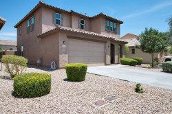 Photo of 4156 W Kirkland Avenue, Queen Creek, AZ 85142 (MLS # 6101156)