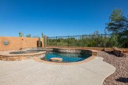 Photo of 40536 N Territory Trail, Anthem, AZ 85086 (MLS # 6101165)