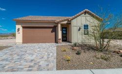 Photo of 3221 Huckleberry Way, Wickenburg, AZ 85390 (MLS # 6101167)