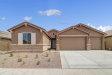 Photo of 18322 W Long Lake Road, Goodyear, AZ 85338 (MLS # 6101185)