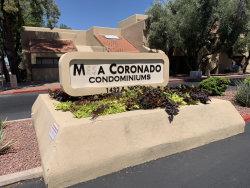 Photo of 1432 W Emerald Avenue, Unit 679, Mesa, AZ 85202 (MLS # 6101189)