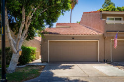 Photo of 5451 S Hurricane Court, Tempe, AZ 85283 (MLS # 6101194)