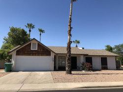 Photo of 3838 E Hopi Avenue, Mesa, AZ 85206 (MLS # 6101211)