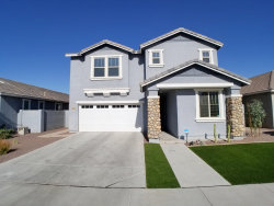 Photo of 3504 N Creston --, Mesa, AZ 85213 (MLS # 6101215)