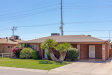 Photo of 3408 N 24th Drive, Phoenix, AZ 85015 (MLS # 6101222)