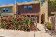 Photo of 2929 N 39th Street, Unit 6, Phoenix, AZ 85018 (MLS # 6101226)