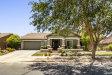 Photo of 18531 E Kingbird Drive, Queen Creek, AZ 85142 (MLS # 6101239)