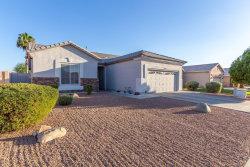 Photo of 2945 E Harwell Road, Gilbert, AZ 85234 (MLS # 6101242)
