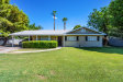 Photo of 4102 E Wilshire Drive, Phoenix, AZ 85008 (MLS # 6101244)