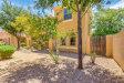 Photo of 2551 E Bart Street, Gilbert, AZ 85295 (MLS # 6101248)