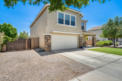 Photo of 12205 W Hopi Street, Avondale, AZ 85323 (MLS # 6101255)