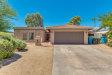 Photo of 3817 E Larkspur Drive, Phoenix, AZ 85032 (MLS # 6101266)