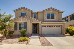 Photo of 3305 N Loma Vista --, Mesa, AZ 85213 (MLS # 6101268)