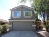 Photo of 18769 N Vemto Street, Maricopa, AZ 85138 (MLS # 6101273)