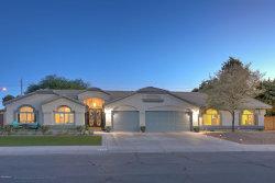 Photo of 947 E Liberty Lane, Gilbert, AZ 85296 (MLS # 6101275)