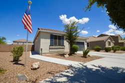 Photo of 23655 S 210th Way, Queen Creek, AZ 85142 (MLS # 6101293)