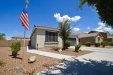 Photo of 23655 S 210th Way, Queen Creek, AZ 85142 (MLS # 6101293)