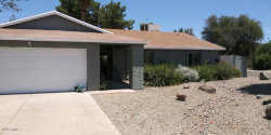 Photo of 4842 E Presidio Road, Scottsdale, AZ 85254 (MLS # 6101295)