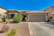 Photo of 45726 W Long Way, Maricopa, AZ 85139 (MLS # 6101299)