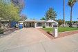 Photo of 5945 S Palm Drive, Tempe, AZ 85283 (MLS # 6101310)