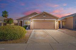 Photo of 2799 E Terrace Avenue, Gilbert, AZ 85234 (MLS # 6101314)