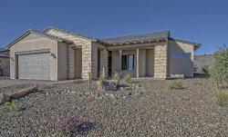 Photo of 3866 Ridge Runner Way, Wickenburg, AZ 85390 (MLS # 6101318)
