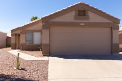 Photo of 1255 W Diamond Avenue, Apache Junction, AZ 85120 (MLS # 6101345)