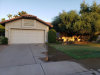 Photo of 9159 N 102nd Street, Scottsdale, AZ 85258 (MLS # 6101347)