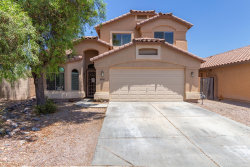Photo of 44886 W Desert Garden Road, Maricopa, AZ 85139 (MLS # 6101354)