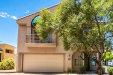 Photo of 6510 S Hazelton Lane, Unit 142, Tempe, AZ 85283 (MLS # 6101356)