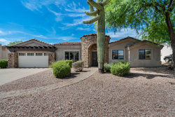 Photo of 17339 E El Pueblo Boulevard, Fountain Hills, AZ 85268 (MLS # 6101369)