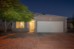 Photo of 1329 W 17th Avenue, Apache Junction, AZ 85120 (MLS # 6101370)