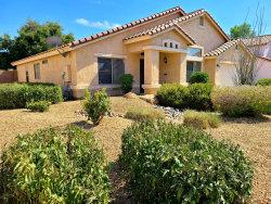 Photo of 10361 W Piccadilly Road, Avondale, AZ 85392 (MLS # 6101390)